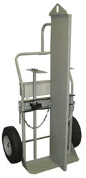 firewall cylinder cart
